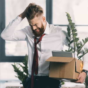 How to Stay Motivated At Work When You Hate Your Job?