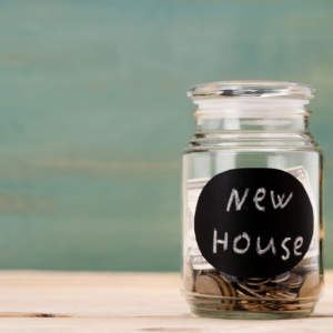 how to Get New Saving Ideas!