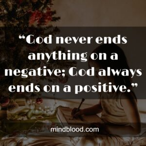 https://mindblood.com/articles/motivation/good-morning-have-a-nice-day-quotes/