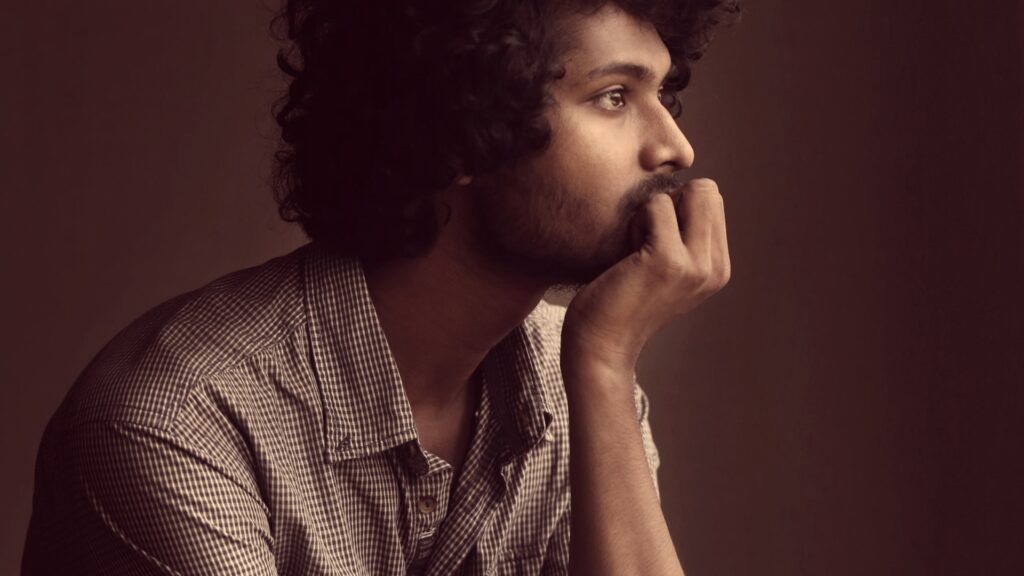 How to Stop Overthinking Instantly