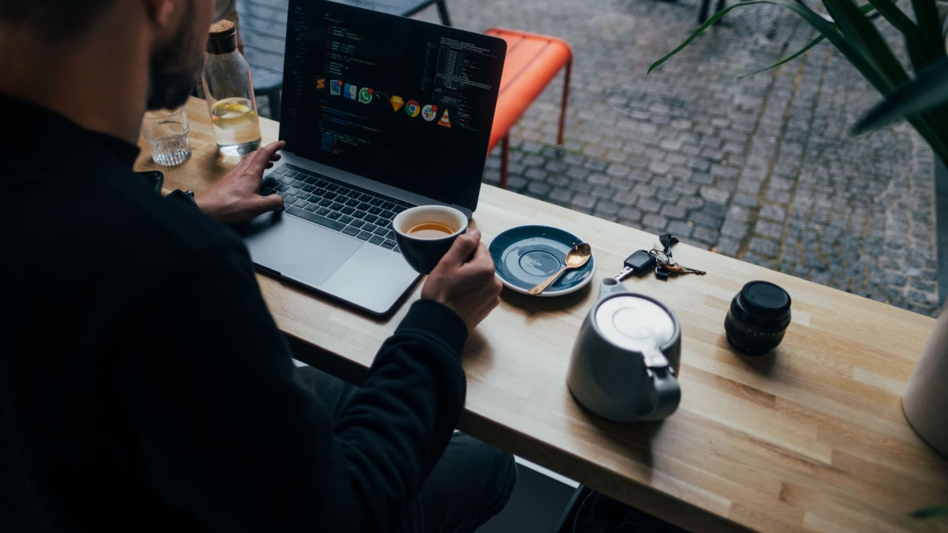How to Stop Multitasking And Learn How to Focus
